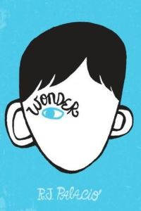wonder-book-cover